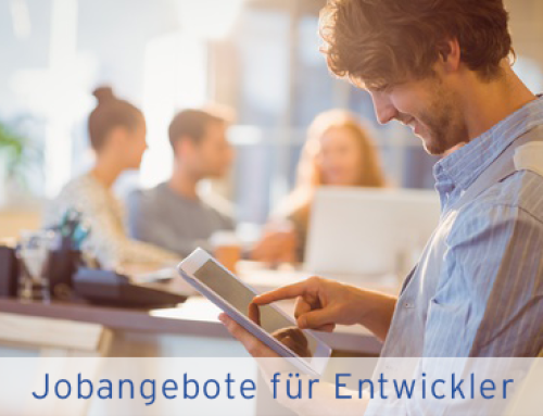 Freelancer Frontend-Entwickler (HTML, HTML5, PHP, JavaScript und Core)