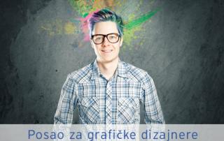Graficki_dizajner