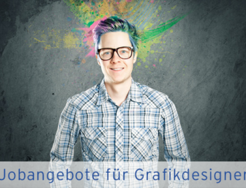 Freelancer Grafik-Design und Web-Design (WordPress-Aufbau)